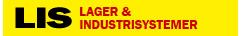 Lager og Industrisystemer LIS