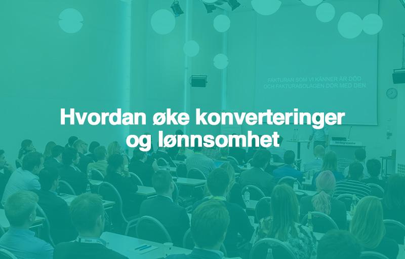 konverteringsoptimering-2016