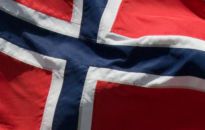 norge eskorte norsk eskorte forum