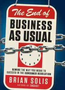 The_end_of_business_as_usual_--_book_cover