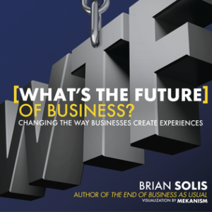 Whats_the_future_of_business_--_book_cover