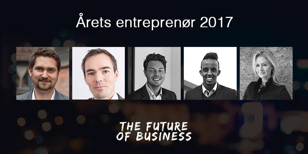 arets-entreprenor