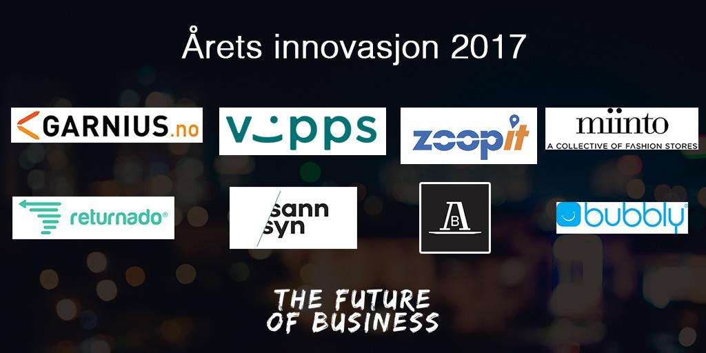 arets-innovasjon