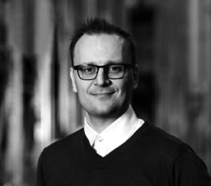 Steffen Larvoll
